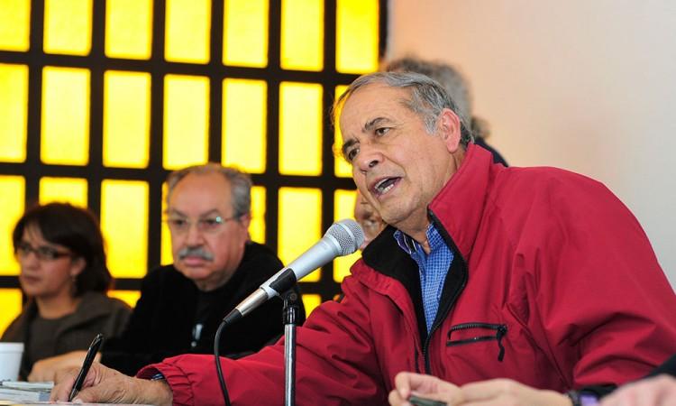 Muere por covid el cura que fundó refugios de migrantes en noreste de México
