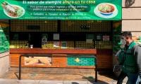 Cede CDMX al cacerolazo: restaurantes podrán abrir el 19 de enero