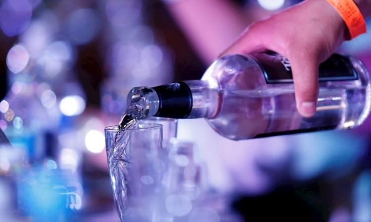 El tequila mexicano rompe marcas de producción y exportación en 2020