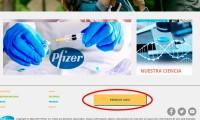 """México mágico: Ya venden la vacuna """"pirata"""" en redes sociales"""