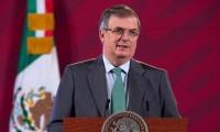 400 mil dosis de la vacuna Sputnik V llegarán a México la próxima semana