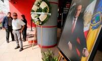 Fiscalía procesa a nueve por asesinato del exgobernador de Jalisco