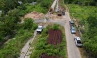 Pueblos originarios vuelven a frenar obras del Tren Maya; esta vez en Yucatán