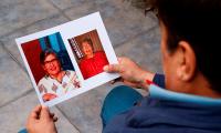 El coronavirus deja en las sombras miles de muertes colaterales en México