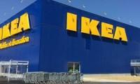 Ikea revela que su segunda sucursal en el país estará en Puebla