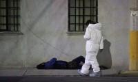 Balacera en León deja cinco muertos, entre ellos un niño