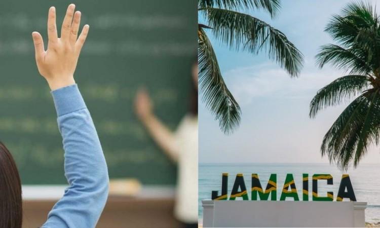 Maestros mexicanos enseñarán español en Jamaica
