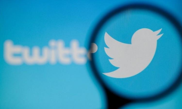 Twitter no específico qué tipo de acciones tomará en contra de los infractores.