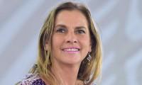 Beatriz Gutiérrez Müller da negativo a prueba de Covid-19