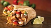 Restaurantes en Ciudad de México, la gastronomía mexicana en continuo crecimiento
