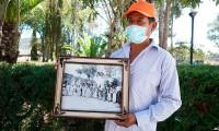 El municipio más pequeño de México, libre del coronavirus