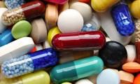 México y la ONU reciben ofertas de proveedores de medicamentos