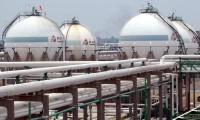 PAN advierte que aprobación de reforma eléctrica podría dañar directamente al T-MEC
