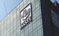 Cómo pueden los pensionados del ISSSTE descargar sus talones de pago
