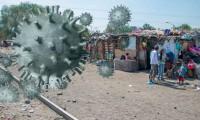 De mal a peor: Pandemia dejaría 9.8 millones de nuevos pobres en México