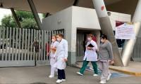 ¿Te estás cuidando? México alcanza las 173 mil 771 muertes por Covid-19