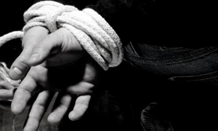 Aumenta el número de secuestro en México