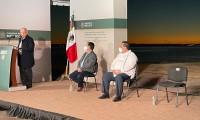 AMLO pide a países productores de vacunas no acaparar dosis y ser solidarios