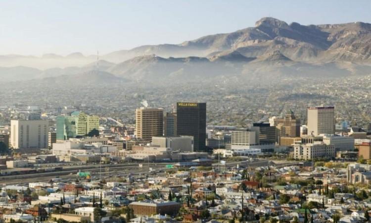 La violencia y la Covid-19 visten de luto a Ciudad Juárez
