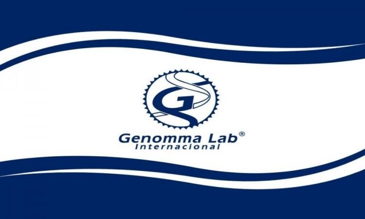 Genomma Lab reporta un aumento de ganancias del 19.1 %