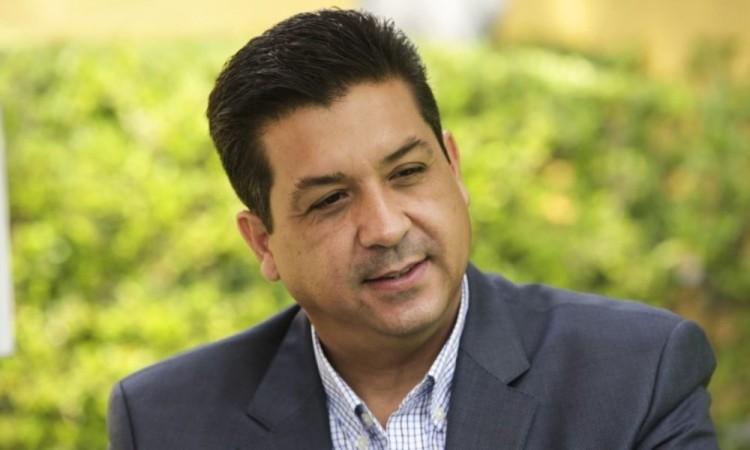 La Fiscalía General de la República pide a diputados desaforar a, Francisco García Cabeza de Vaca