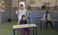 Apertura de escuelas en CDMX será en semáforo verde, autoridades recorrerán la capital para evitar apertura el 1 de marzo