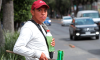 Un año padeciendo la covid adelgaza los bolsillos de los mexicanos