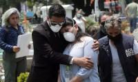 El recuento de los daños: estos son los 12 momentos clave a un año del primer caso de covid en México