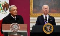 La tensión está en el ambiente, dice especialista sobre la primera reunión de López Obrador y Biden