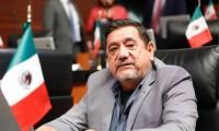 Señalamientos contra Félix Salgado por abuso sexual son infundados: (CNHJ) Morena