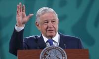 """México descarta """"dar marcha atrás"""" a reforma eléctrica ante reunión con Biden"""
