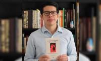 Del terror a la transformación: presentan libro sobre los huitziltecos