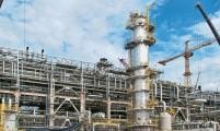 Anuncian acuerdo ante disputa con filial petroquímica de Odebrecht