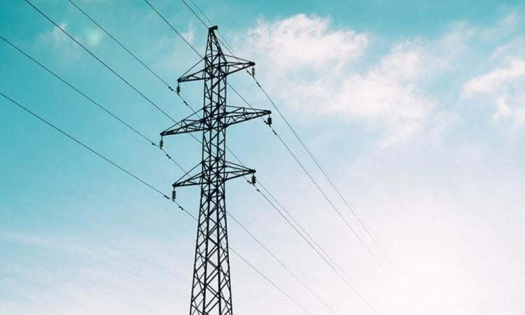 El Senado aprueba la polémica reforma eléctrica de López Obrador