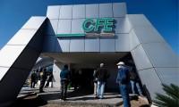 Eficiencia energética ayudaría a recuperar millones de empleos en México: EcoLab