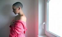 La pandemia dificultó la atención de pacientes con cáncer de mama en México