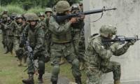 ¿Por qué los congresistas estadounidenses critican la militarización en México?