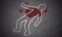 Registran 64 asesinatos de políticos en lo que va del proceso electoral
