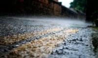 Lluvias en 19 estados y granizadas en Puebla