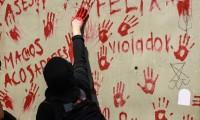 México llega al 8M con la lucha feminista enfurecida pero llena de contrastes
