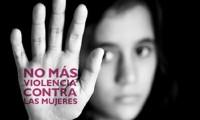 Fiscalía de Ciudad de México investiga a cuatro hombres por agresiones el 8M