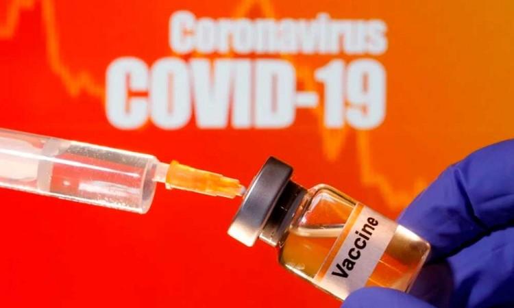 México compra 22 millones de vacunas chinas Sinovac y Sinopharm