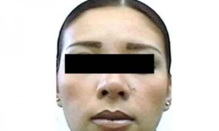 Se declara culpable hija del Mencho en EU por lazos con narcotráfico