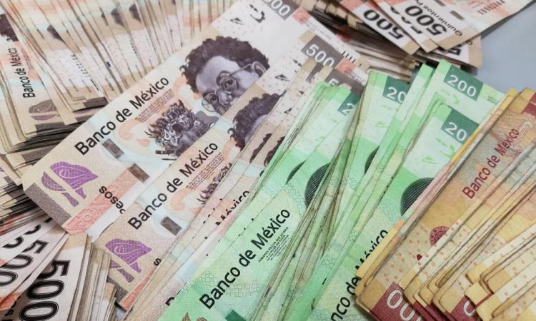 El plan de estímulo de EU dará un empujón a la economía mexicana