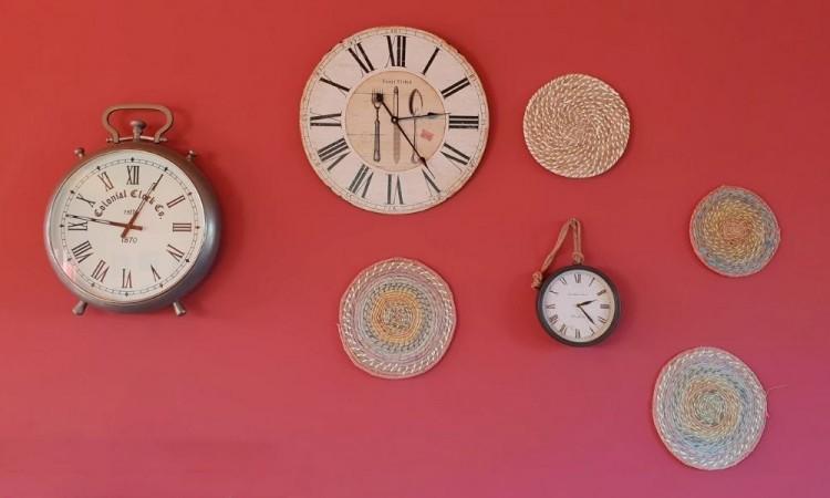 Horario de verano 2021 ¿El reloj se adelanta o se atrasa?