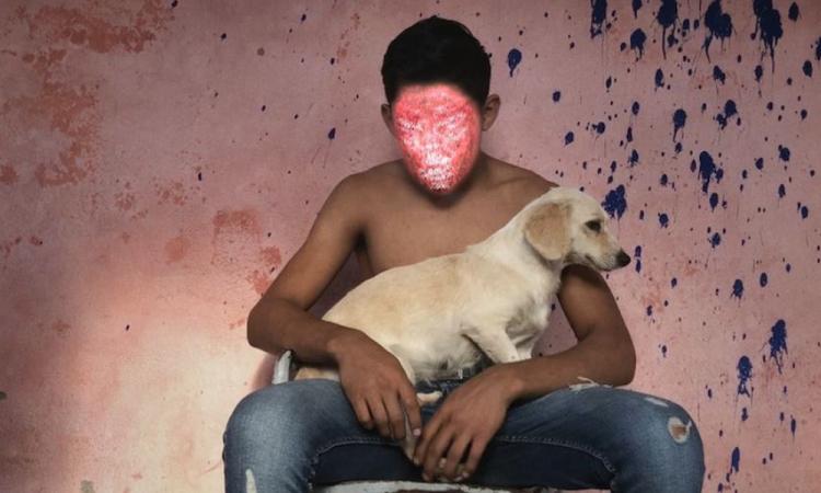 Los Plebes, un documental mexicano sobre la cotidianidad de los sicarios