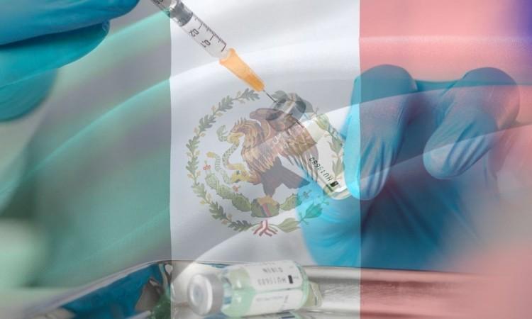 ¡Ojalá que sí! Podríamos tener vacuna anticovid mexicana antes de 2022