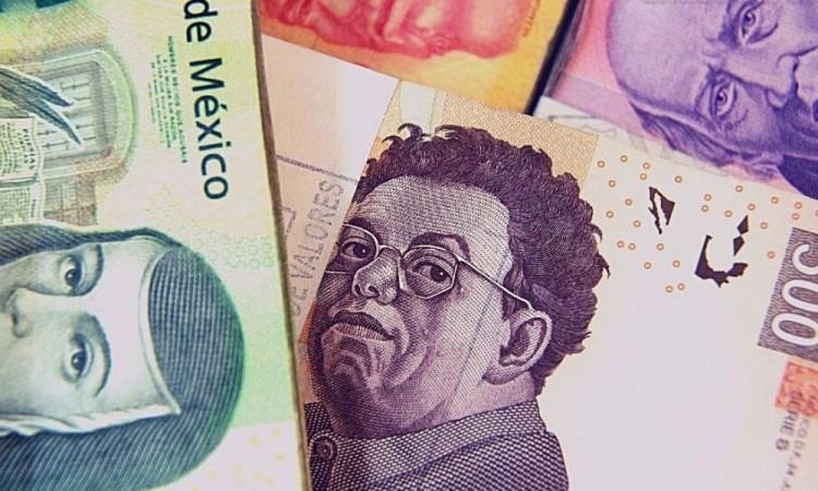 ¿Cómo va México en economía?  Exportaciones a Estados Unidos podrían ayudar