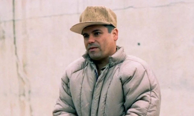 Investigan lavado de dinero del Chapo en Andorra