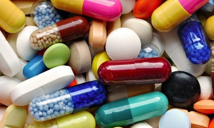 ¿Hay un ahorro real en las medicinas compradas entre México y ONU?